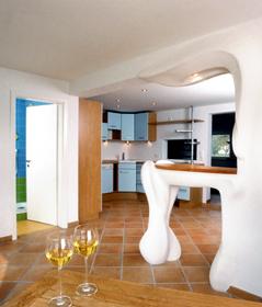 raumgestaltung. Black Bedroom Furniture Sets. Home Design Ideas